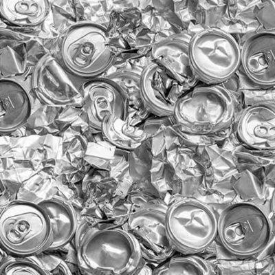 Recupero alluminio e colaticcio Brescia, Reco Metal Trading
